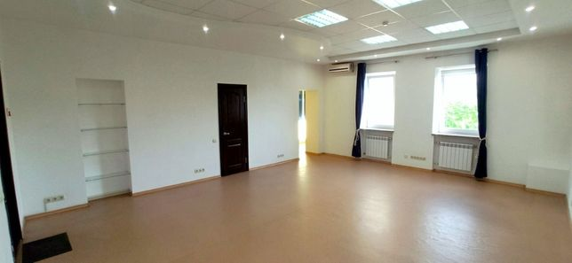 Аренда офиса 77 м² Киев 22000 грн.