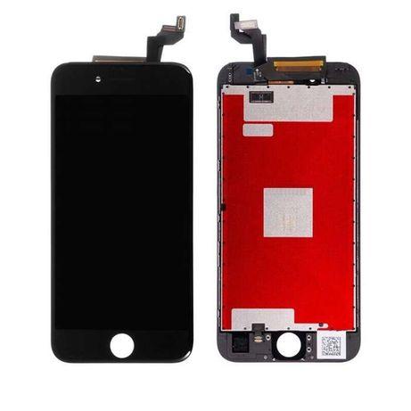 Ecrã / Display / visor lcd  iPhone 6/6S/7/8/Plus/X/XS/XR/ 11 pro max