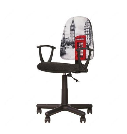 Кресло для школьников