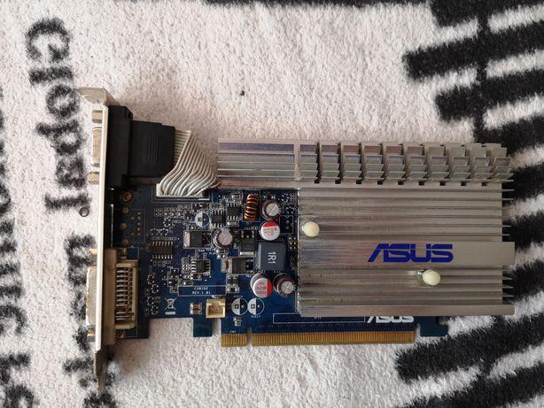 Karta graficzna Asus en8400gs
