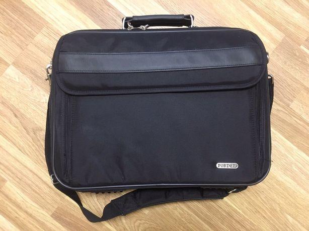 Ноутбук планшет сумка
