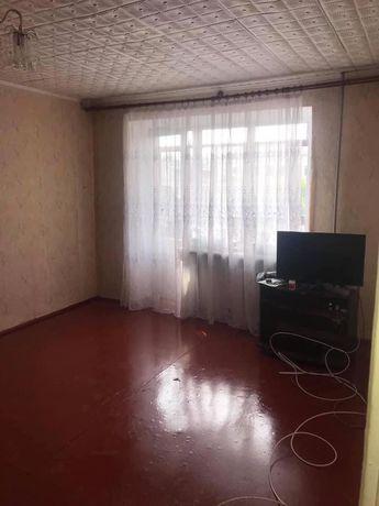 Продам 3-х комнатную квартиру ( Чешку) , р-н Жд Вокзала