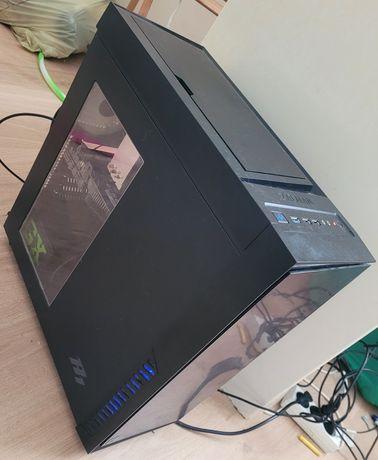 Komputer do Grania (AMD *6 rdzeni*/16GB Ram/NVidia GT 740/500GB HDD)
