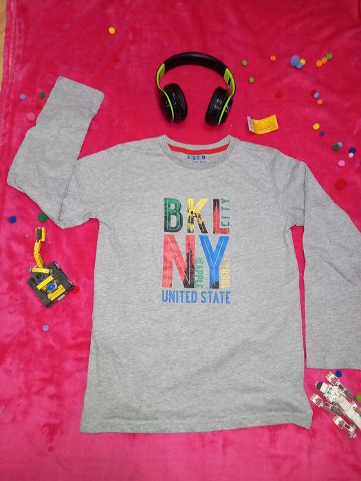 Кофты для мальчика Киев - изображение 1