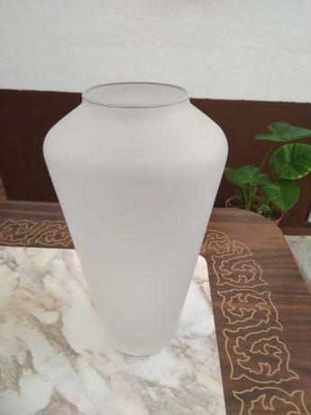 Conjunto de jarras