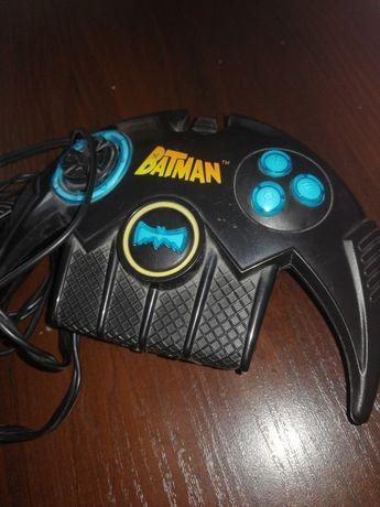 Gra telewizyjna BATMAN