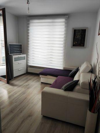 3 pokojowe mieszkanie z osobną kuchnią oraz z loggią  ul. Wrocławska