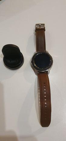 Samsung Galaxy Watch 46mm z esim