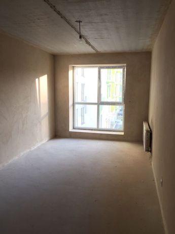 3-кімн. на Щасливому. Готова квартира з документами. Середній поверх.