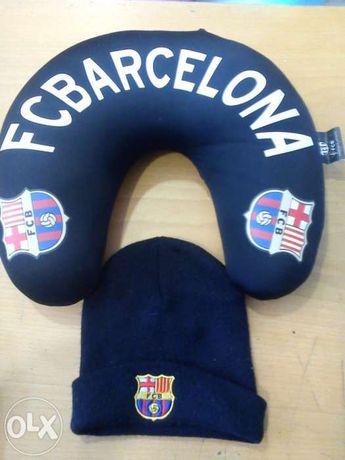 Barcelona original F.C. Barcelona