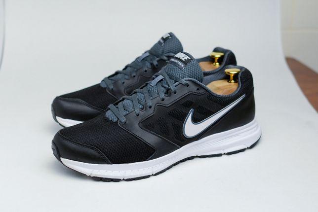 Кроссовки Nike. подошва new balance asics. беговые brooks mizuno