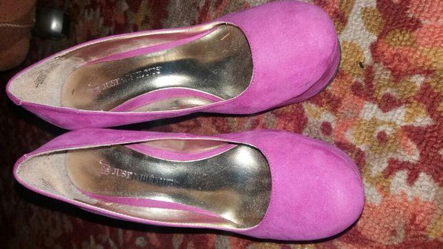 Туфельки для золушки,Barbie