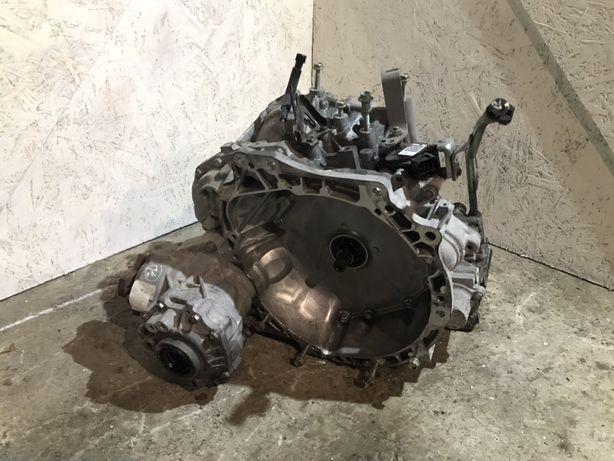 Вариатор Nissan Rogue qr25 2.5 полный привод акпп ниссан рог MT
