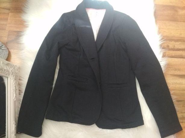Піджак 11-12 років