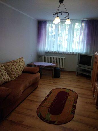 Mieszkanie 27m2 do wynajęcia od zaraz