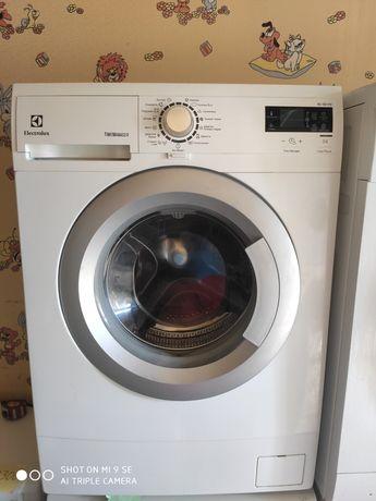 Узкая стиральная машина с глубиной до 40см от 2600- 3700