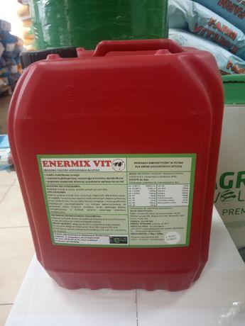 Enermix vit energia dla krów 5 kg