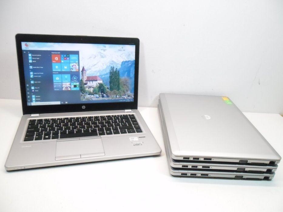 Laptop Laptopy POLEASINGOWE z Gwarancja SKLEP Kraków Zapraszamy ! Kraków - image 1