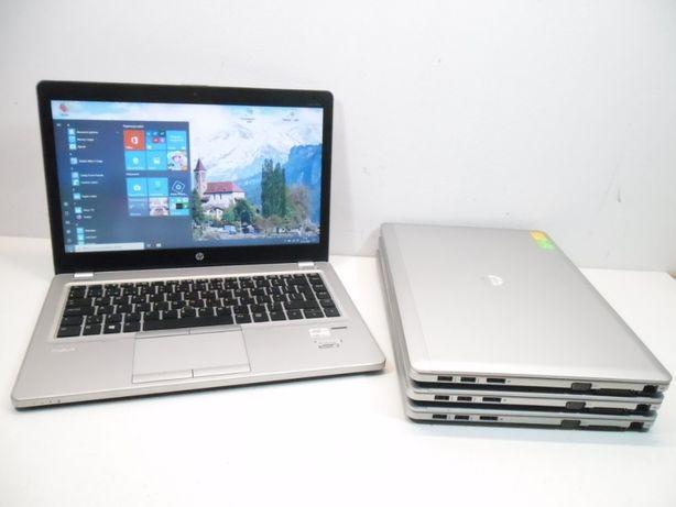 Laptop Laptopy POLEASINGOWE z Gwarancja SKLEP Kraków Zapraszamy !