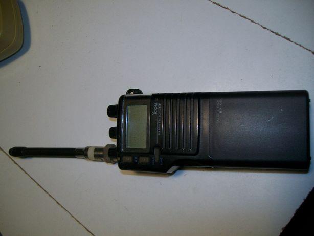 Icom IC-2SE