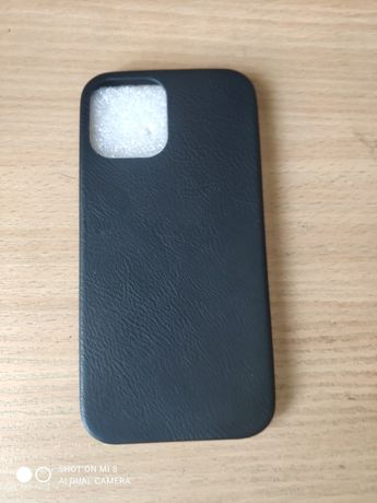 Чехол Iphone 12 /12 pro/12 pro max