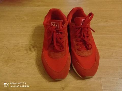 Buty adidas Otwock - image 1