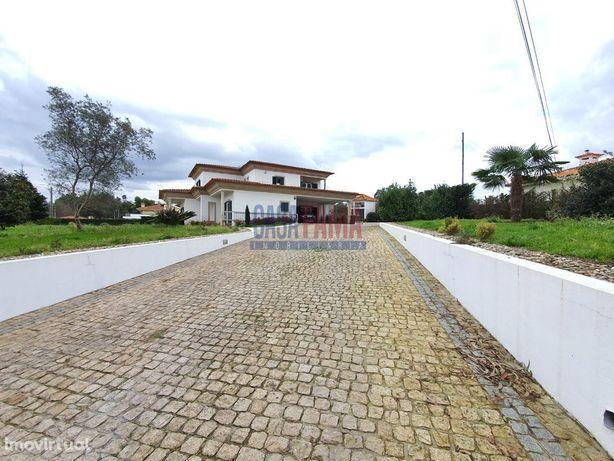 Moradia V3 em Seide - Vila Nova de Famalicão