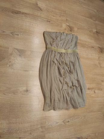 Sukienka Orsay 40/L