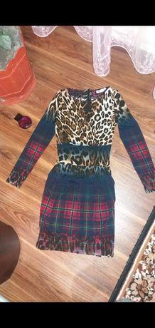 Продам очень красивое платье,сарафан.