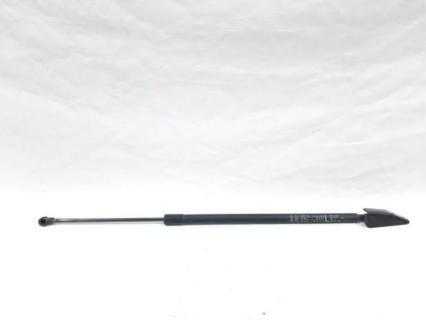 Амортизатор крышки багажника левый  Nissan Rogue `15-19  (90451-5HA0A)