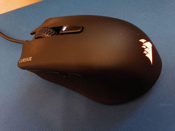 Mysz bezprzewodowa Corsair Harpoon Wireless RGB