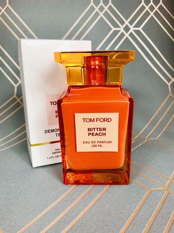 Tom Ford - BITTER PEACH >WYSYŁKA GRATIS< eau de parfum 100 ml
