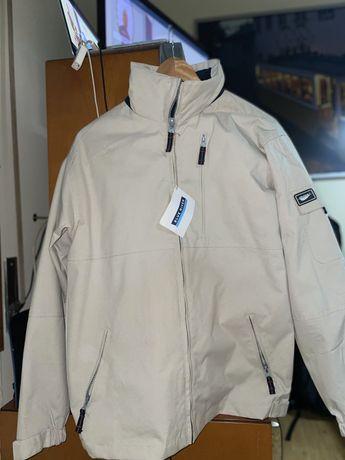 Vendo casaco novo ainda com etiqueta