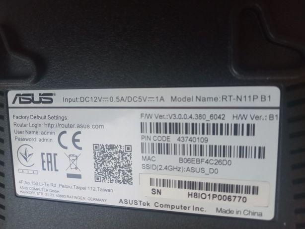 """Monitor 17 """" LCD do komputera"""