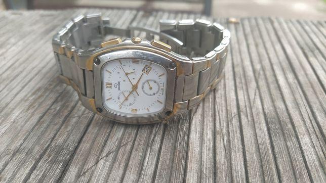 Часы наручные Jaguar