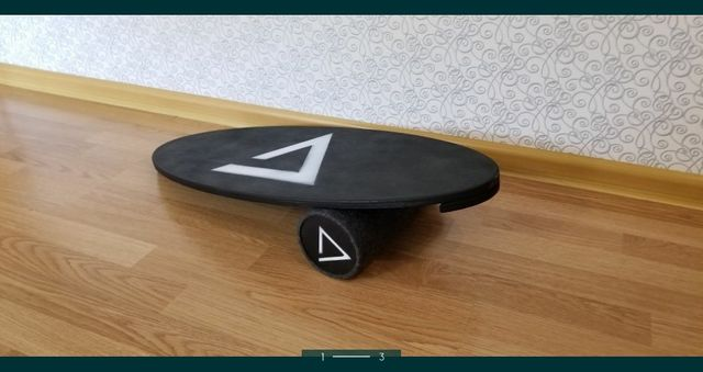Balance board balancebord баланс борд доска для баланса
