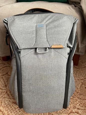 Plecak fotograficzny Peak Design Everyday Backpack 20 NOWY