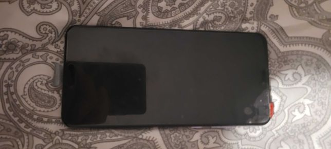 Huawei p20 pro :)