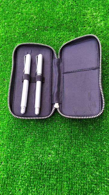 Ручка перо перьевая ручка набор ручек