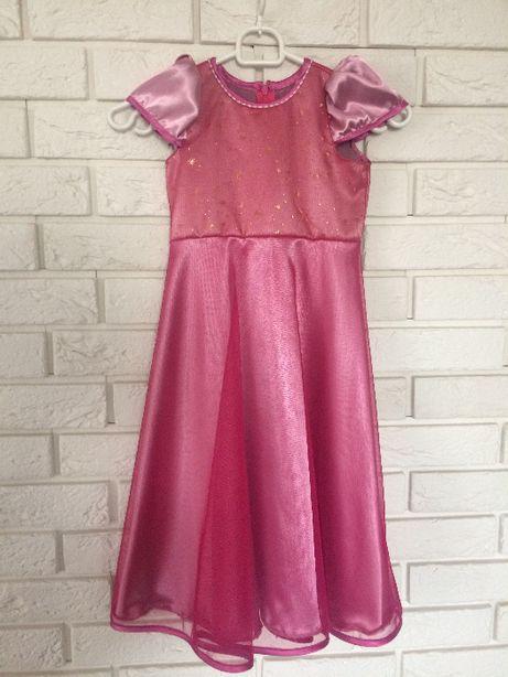 sukienka na bal przebierańców