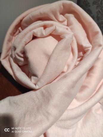 Милкснуд, шаль, платок, накидка для кормления