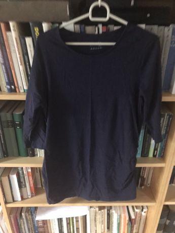 Tchibo bluzka ciazowa M