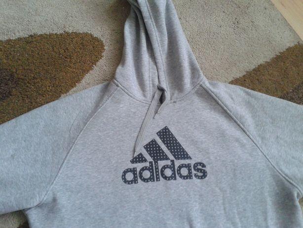 Bluza Adidas XL