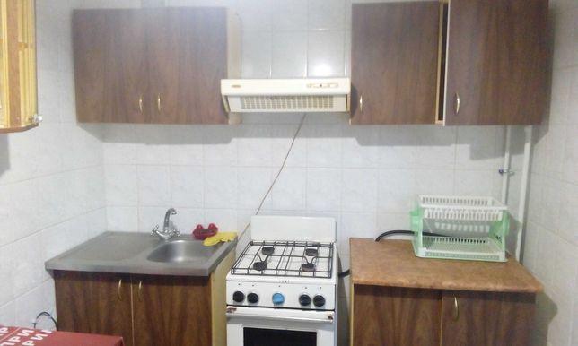 Оренда 1-кім квартири гречани восток без дітей