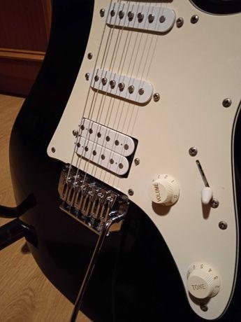 IBANEZ 140 GRX gitara elektryczna