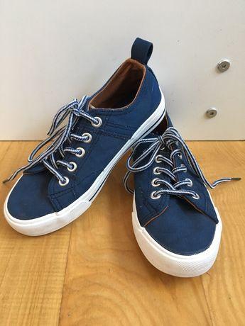 Trampki buty chłopięce Cool Club rozmiar 31