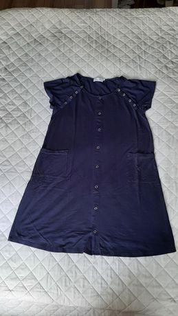 Koszula ciążowa rozmiar M