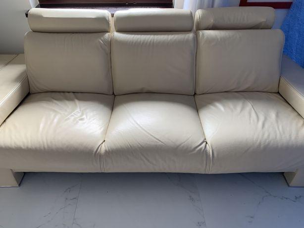 sofa kler 3,3,2 skora