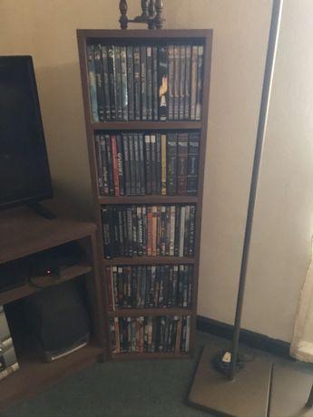 Vendo filmes DVD's e coleções limitadas