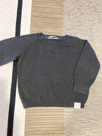 Кофты, свитера, жилеты для мальчика